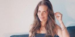 Weronika Rosati publikuje zdjęcie ze światowej sławy aktorką