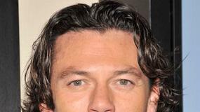 """Luke Evans wciąż z szansami na """"The Bourne Legacy"""""""