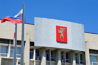 Rosja: Armia informuje o kolejnym systemie rakietowym na Krymie