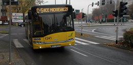 Darmowe autobusy we Wszystkich Świętych w Katowicach