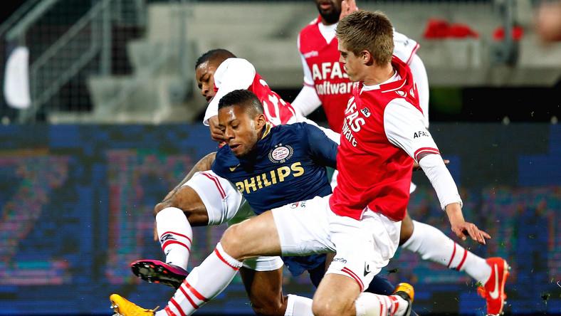 Krajowe puchary dla AZ Alkmaar, Genk i Esbjerg fB