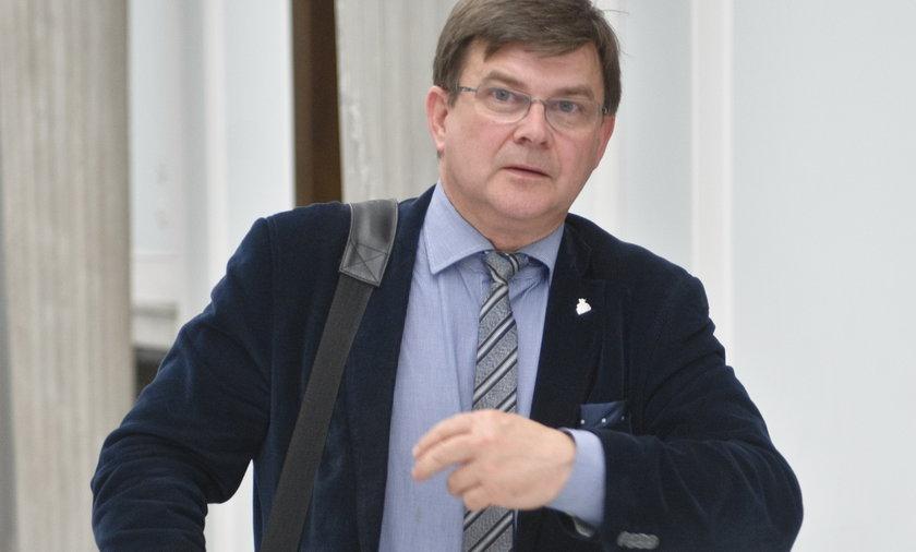 Czesław Hoc.