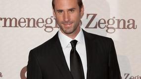 Joseph Fiennes zastąpi Guya Pearce'a u boku Nicole Kidman