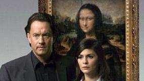 """""""Kod da Vinci"""" pod lupą włoskich prawników"""