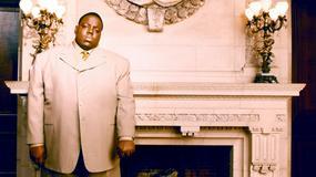 Powstaną dwa dokumenty o zabójstwach Tupaca i Notoriousa B.I.G.-a