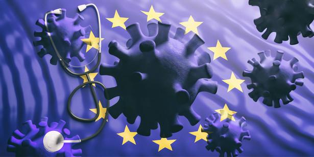 Wideoszczyt UE rozpocznie się w czwartek i potrwa do piątku