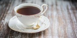 Herbata dobra na każdą dolegliwość. Zobacz, którą kiedy pić