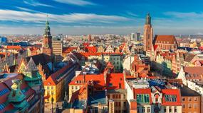 """Igrzyska The World Games są już na """"Ścieżce historii Wrocławia"""""""