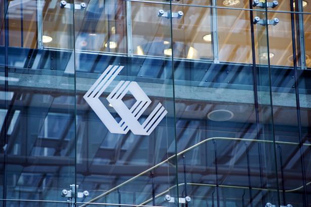 Po rewizji kwartalnej nowymi uczestnikami indeksu WIG-CEE zostaną spółki ze Słowenii: NovaKBM oraz Krka, zaś udział CEZ i MOL zostanie ograniczony do 25 proc.