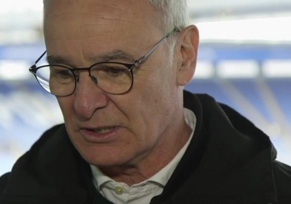 Klaudio Ranijeri