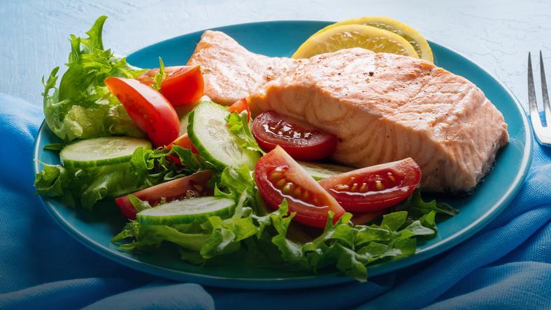 O Czym Musisz Wiedziec Zanim Przejdziesz Na Diete Paleo Fakty I
