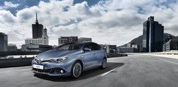 Nowa Toyota Corolla – czy zasługuje na sławę poprzednich generacji?