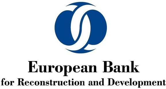 EBRD spreman da pomogne reformski put