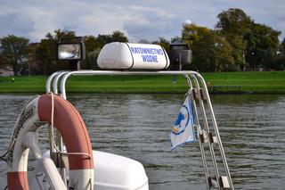 Wyższe wymogi dla ratowników wodnych