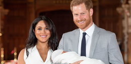 Książę Harry podpadł księżniczce Eugenii? Rysa na przyjaźni z kuzynką