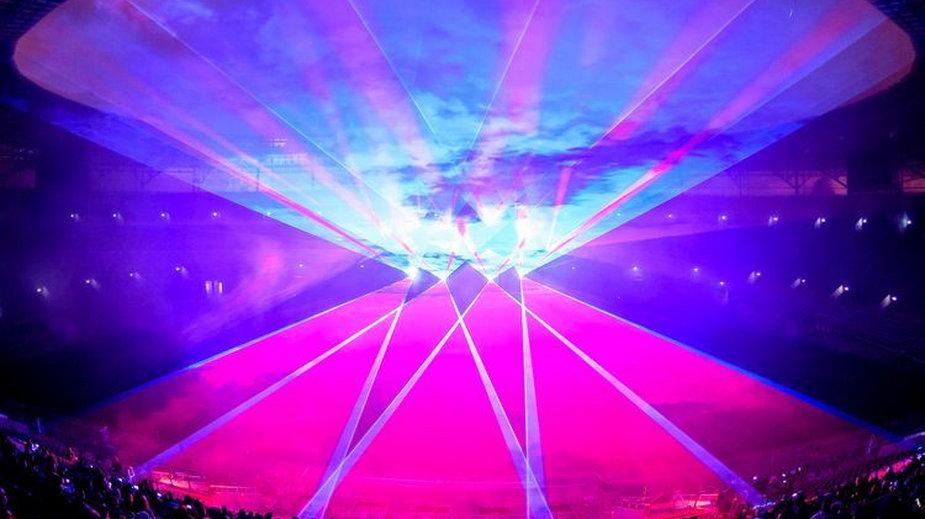 LightOnFestival(1)