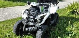 Tragiczny wypadek w Grecji. Nie żyje 28-letni turysta z Polski