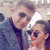 STIGLE RODE Srpski pevač i lepa doktorka dobili drugo dete, EVO KOG JE POLA BEBA