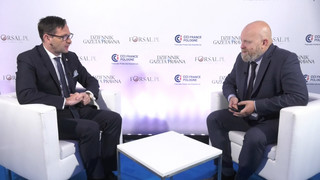 Prezes Orlenu: Połączenie z Lotosem opłaci się klientom [WIDEO]