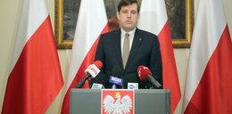 Koronawirus w Łodzi. Wojewoda Łódzki odwołuje imprezy