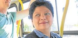 Ambasador Filipin znęcała się nad pomocą domową