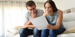 Czy polisa od utraty pracy może pomóc w czasach koronawirusa?