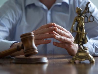 Zmiany w projekcie ustawy o jawności życia publicznego