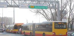 Warszawiacy wywalczyli zmiany w kursowaniu autobusów