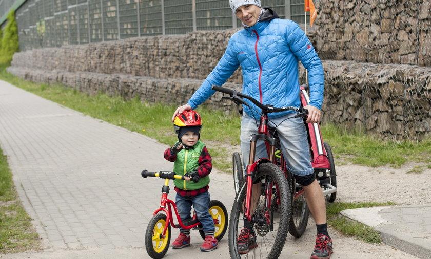 Nowe drogi rowerowe postaną w powiecie będzińskim