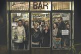 Bar 02