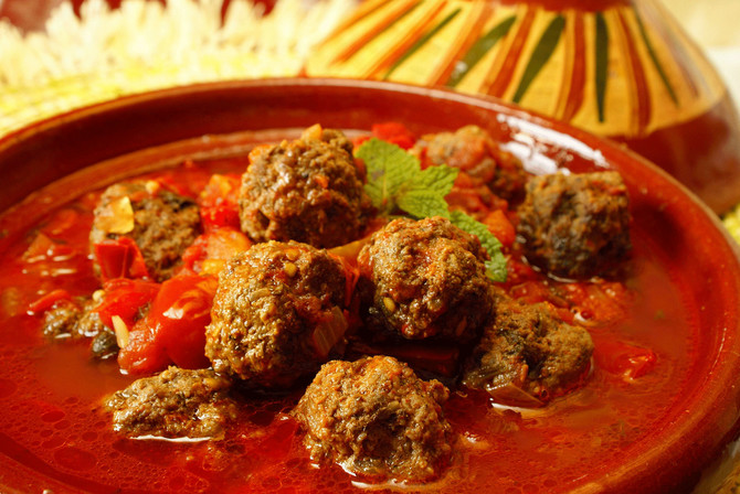5482_stock-photo-kofta-shutterstock_17142793