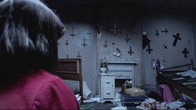 """Nawiedzenie w Enfield - prawdziwa historia z horroru """"Obecność 2"""""""