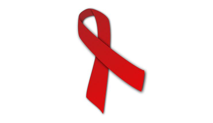 hiv sida aids logo foto wikipedia