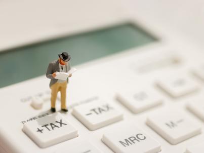 Rząd PiS nie zaprzestaje walki z wyłudzeniami VAT