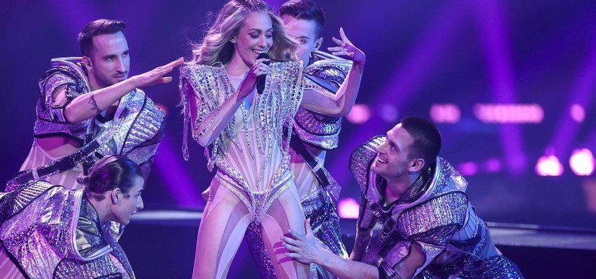 Albina wystąpiła na Eurowizji 2021. Teraz da koncert na Wakacyjnej Trasie Dwójki 2021