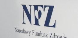 NFZ kazał 20-latce zapłacić prawie 100 tys. zł