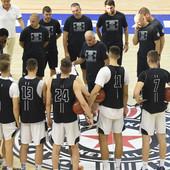 """Željko Obradović doveo košarkaša iz Transilvanije, """"snimio"""" ga Savić! """"Za nas je ČAST što možemo da damo igrača timu kao što je Partizan!"""""""