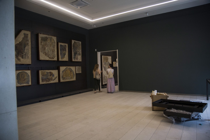 narodni muzej_ras foto vladimir zivojinovic018