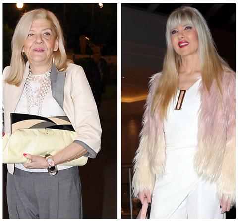 Jami OPTUŽILA Marinu Tucaković da ju je STVARIČNO IZDALA tokom 90-ih, a ona joj OVAKO ODGOVARA na to!