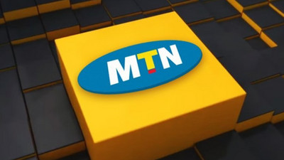 MTN says rising insecurity could disrupt its service in Nigeria