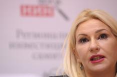 Zorana Mihajlovic  RAS foto aleksandar dimitrijevic 06-1_preview