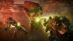 Shadow Warrior 2 - darmowe DLC Bounty Hunt Part 1 już dostępne