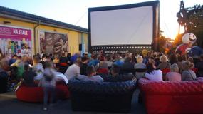 Kino z Biedronką: bezpłatne pokazy filmów w 35 miejscowościach