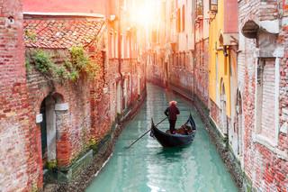 Włochy otwierają granicę. Od 3 czerwca turyści wjadą do kraju bez kwarantanny