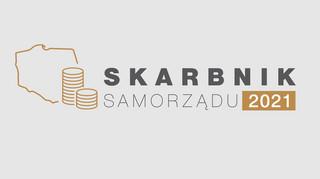 Weź udział w rankingu i zostań najlepszym Skarbnikiem samorządu 2021