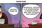 BlicStrip3118cmyk