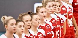 Siatkarki zaczynaja grę w mistrzostwach Europy. Chcą być jak złotka