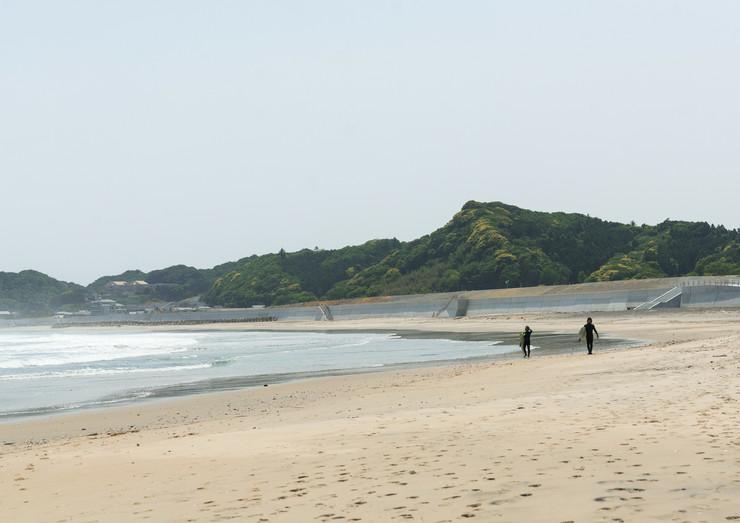 fukusima surf05 foto profimedia