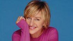 Ellen DeGeneres w roli Matki Natury