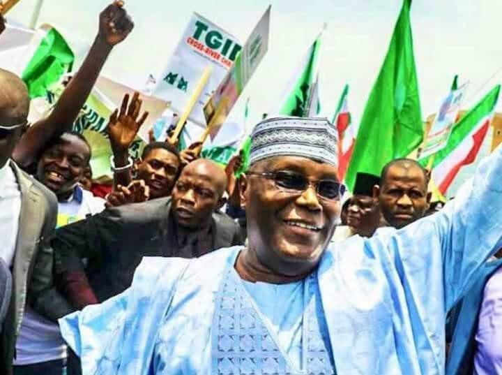 Atiku Abubakar already has the support of his party PDP in a planned bid to reduce the price of fuel in Nigeria to an affordable amount. At his conglomerates, staff have received approval for a new minimum wage.